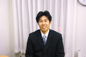 suwaji
